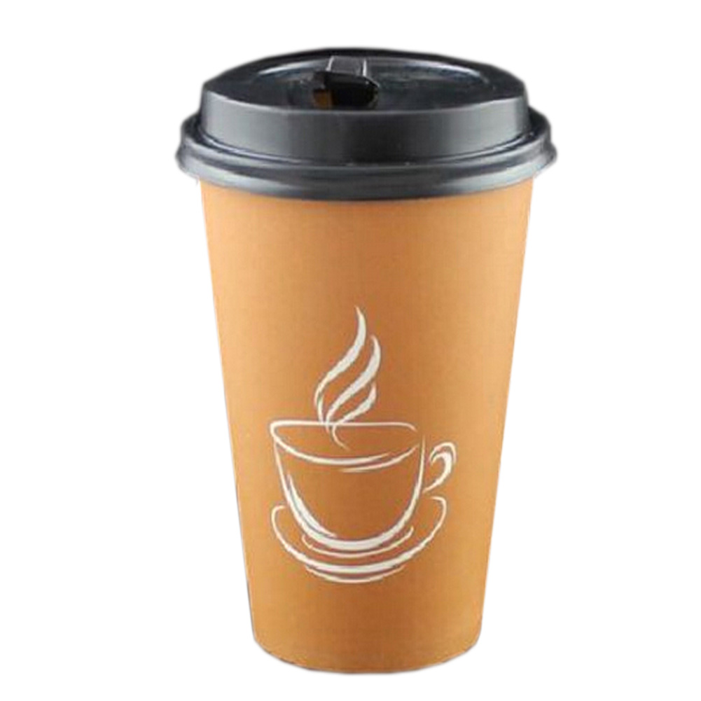 paper coffee cups with lids Lids sip thru lid 80  compelling product for coffee shops, bakeries,  advertise yourself and keep your brand moving with custom paper printed cups from cupprint.